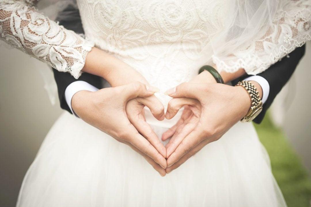 22d2be3dff5c Bryllupsgave - gaveideer til bryllupsgaver