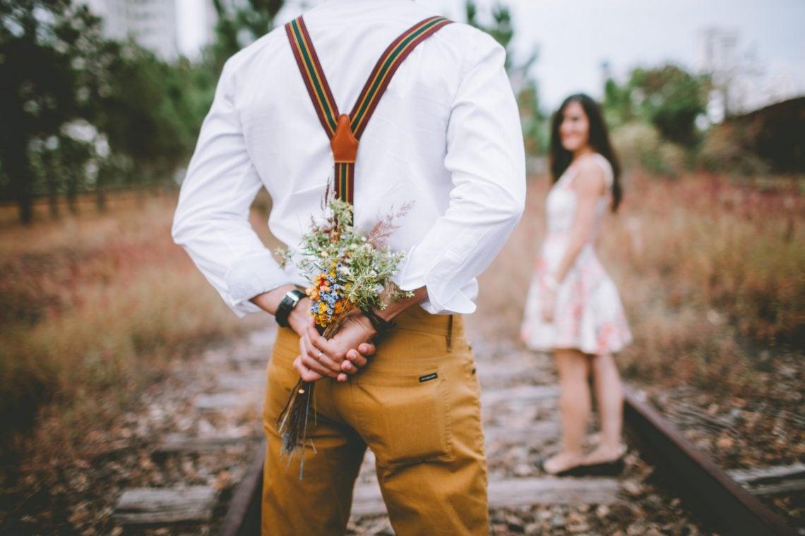 fødselsdag gaver til nogen din dating ægteskab ikke dating izle 10.bölüm