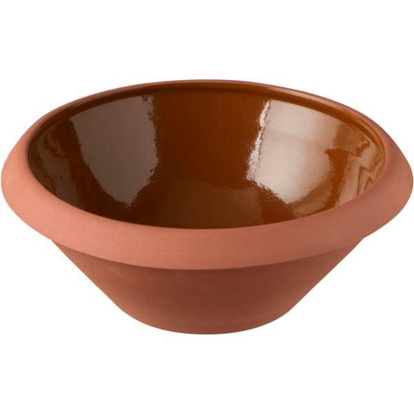 Keramik dejfad