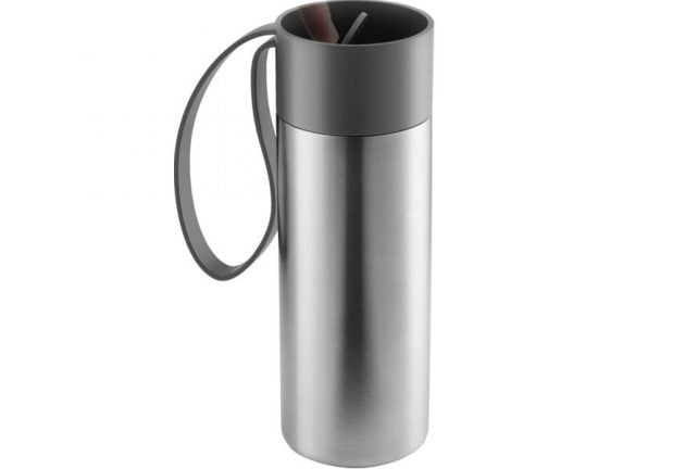 To-go kaffekrus