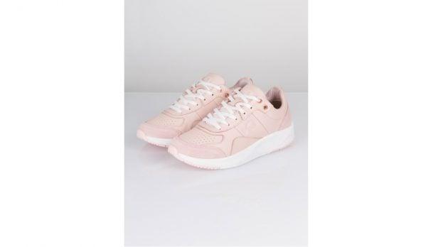 Sneakers til pige