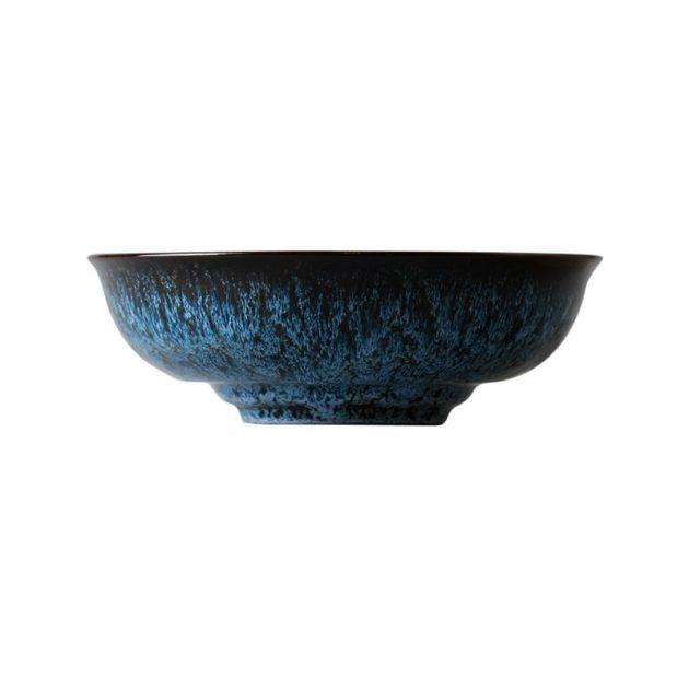 Keramik til hjemmet