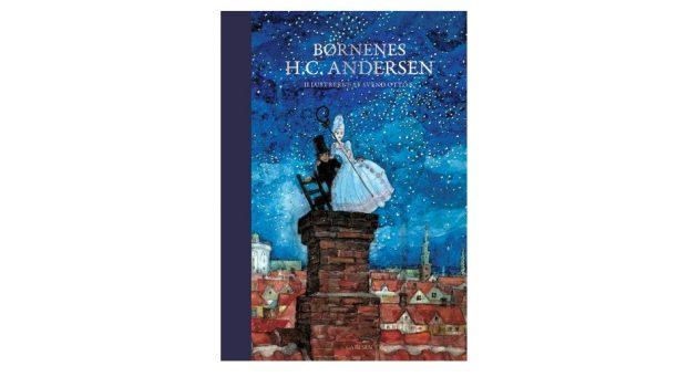 Børnenes H. C. Andersen